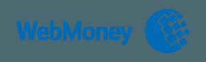 Курсовые работы на заказ через систему электронных платежей Webmoney