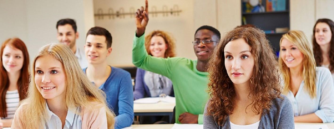Хто допоможе з написання дипломної роботи - www.studik.info