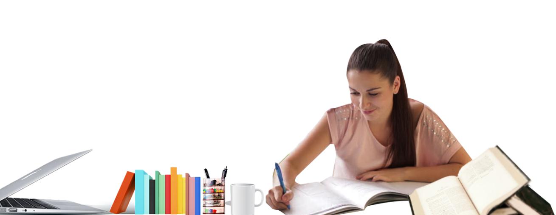 Днепр курсовые, рефераты, контрольные, решение задач, презентации на заказ - www.studik.info