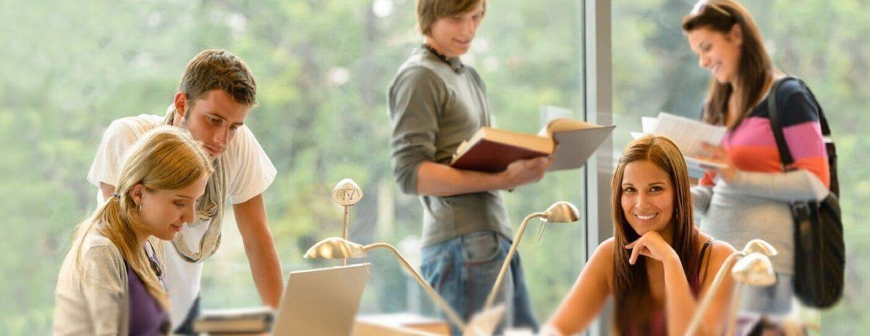 Написать научную статью на заказ - www.studik.info