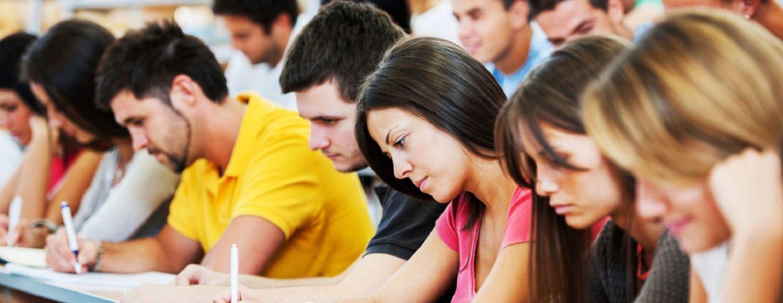 Одесса курсовые, рефераты, контрольные, решение задач, презентации на заказ - www.studik.info