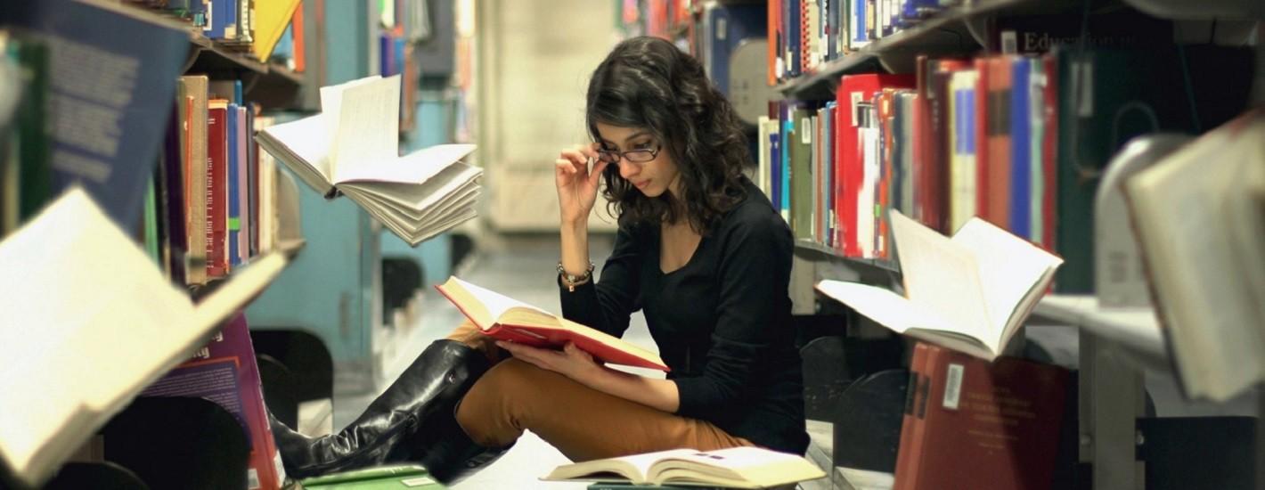 Дипломные, курсовые, контрольные работы в Запорожье