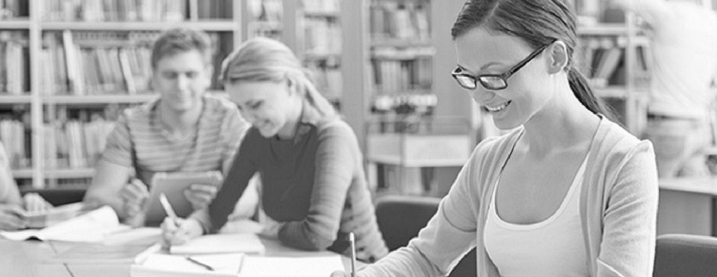 Дипломные, курсовые, контрольные работы в Житомире