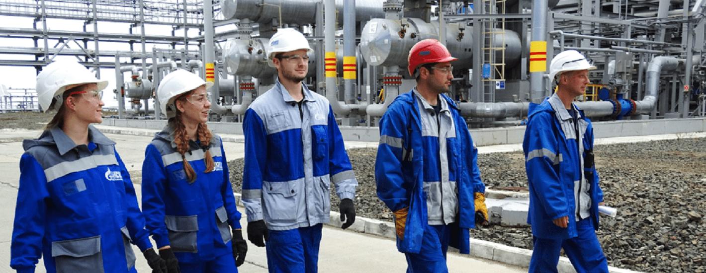 Отчет по производственной практике на заказ